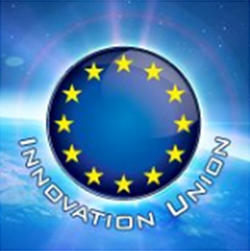 Innovation Union