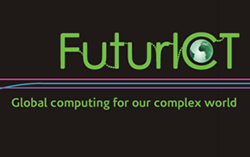 CONCEPTUAL KLT joins FutureICT EU Flagship Project